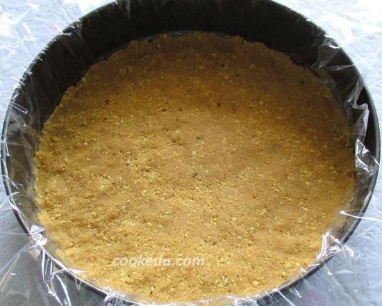 Торт без выпечки-06