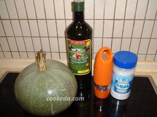 Сырное фондю в тыкве-02