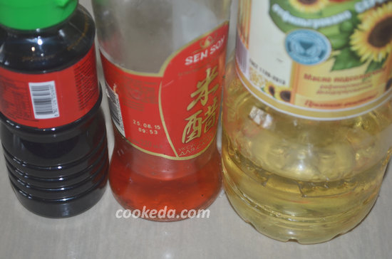 Огурцы по-корейски-05
