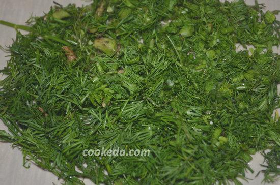 Острая закуска из помидоров-06