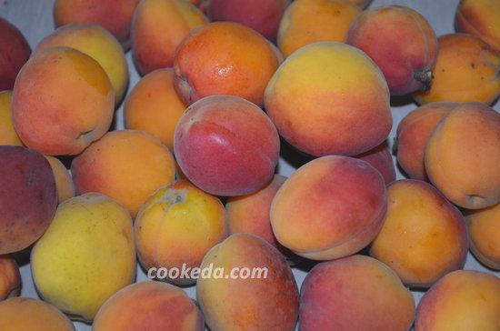 абрикосы в сиропе-02