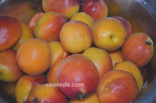 абрикосы в сиропе-03