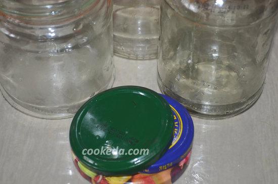 абрикосы в сиропе-05