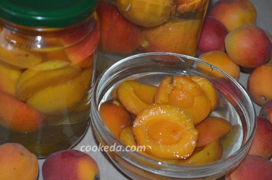 абрикосы в сиропе-09