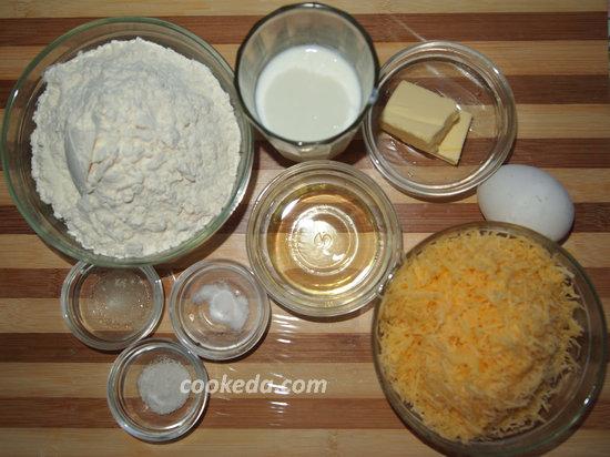 Хачапури с сыром-02