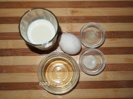 Хачапури с сыром-03