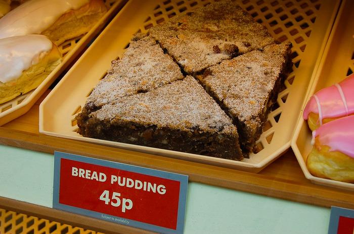 pudding-1269731_960_720
