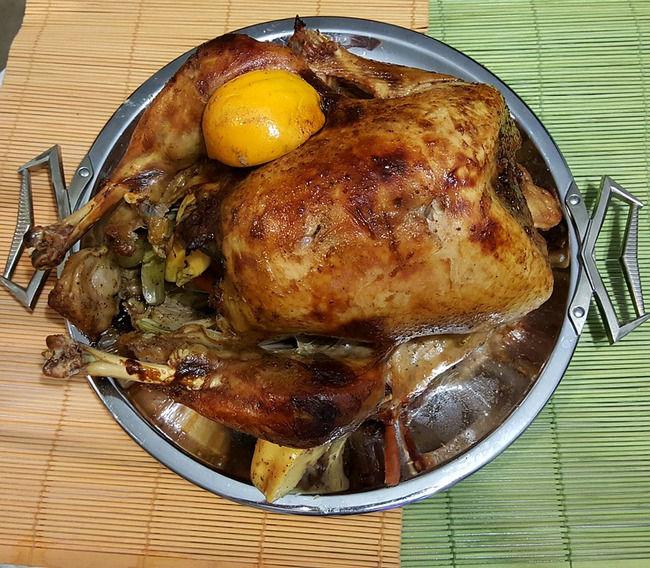 turkey-1084223_960_720