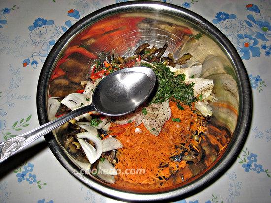 баклажаны по-корейски-09