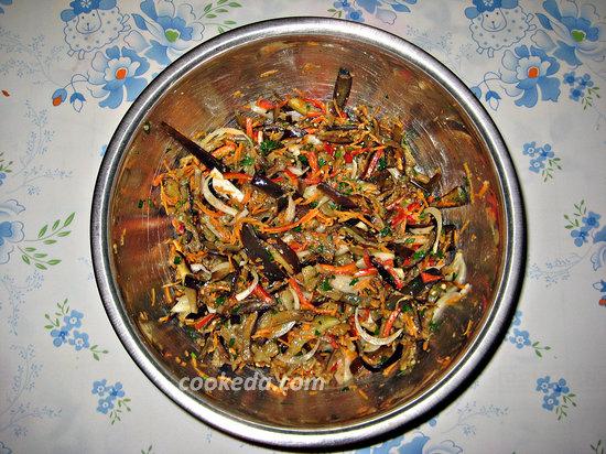 баклажаны по-корейски-10