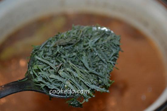 фасолевый суп с бараниной-05