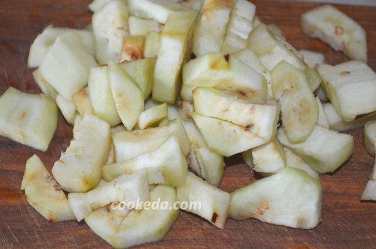картошка с баклажанами-07