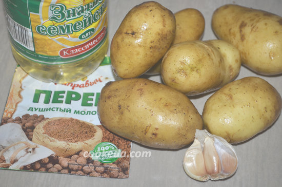 картофель по-деревенски в духовке-02