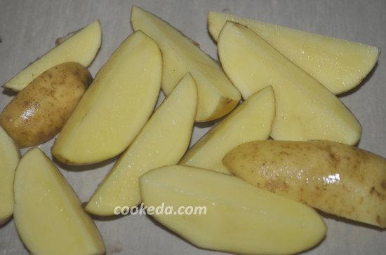 картофель по-деревенски в духовке-03