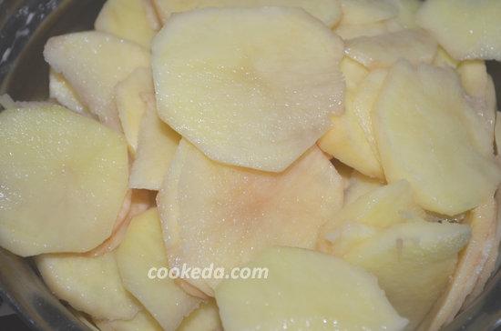 жареная картошка с лесными грибами-03