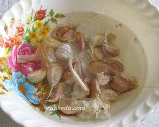 лечо из болгарского перца с помидорами на зиму-03
