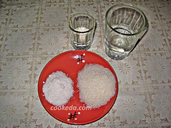 консервация огурцов на зиму-02