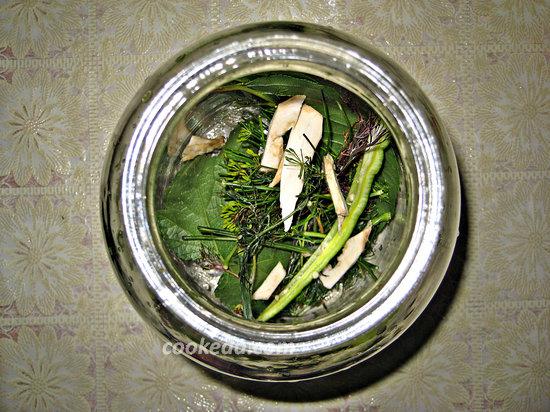 консервация огурцов на зиму-07