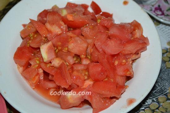 Подливка из помидоров-01