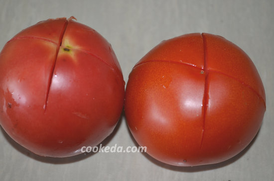 Рецепт овощного рататуя-03