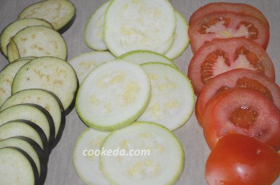 Рецепт овощного рататуя-09