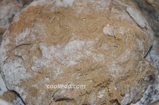 Хлеб рижский-05