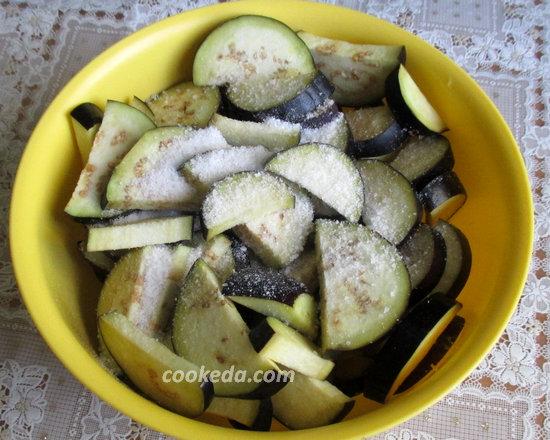 Тушеные овощи-03