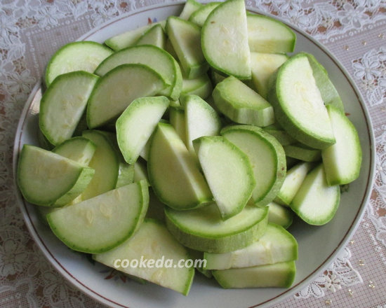 Тушеные овощи-04