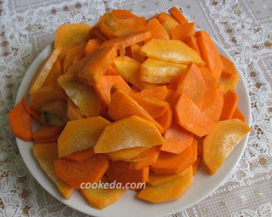 Тушеные овощи-05