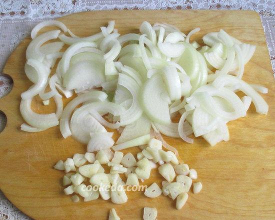 Тушеные овощи-06