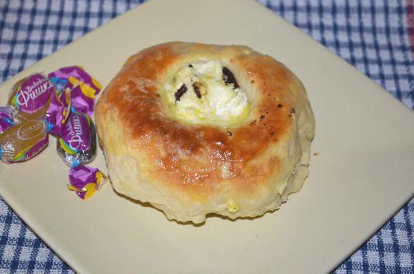 холодные закуски для шашлыка рецепт с фото #6