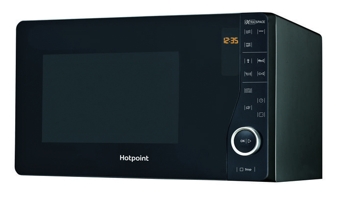 Hotpoint ExtraSpace