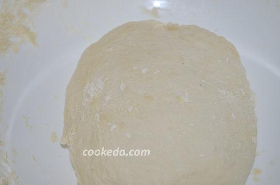 пирог из дрожжевого теста-05