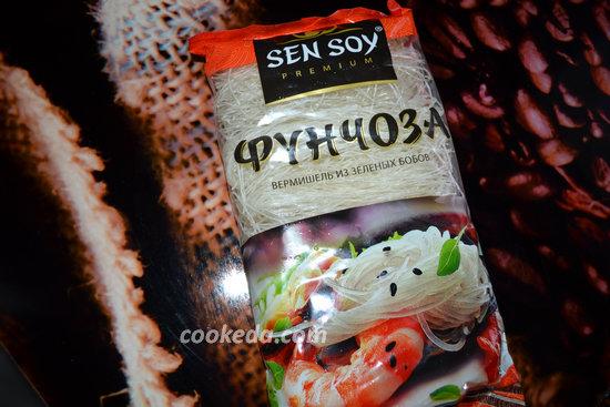 салат с фунчозой и курицей-01