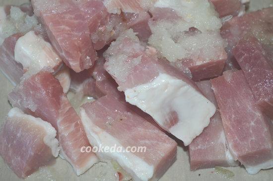 Жаркое из свинины-02
