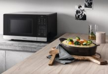 печь Hotpoint Chef Plus