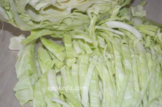 вегетарианский борщ с грибами-05