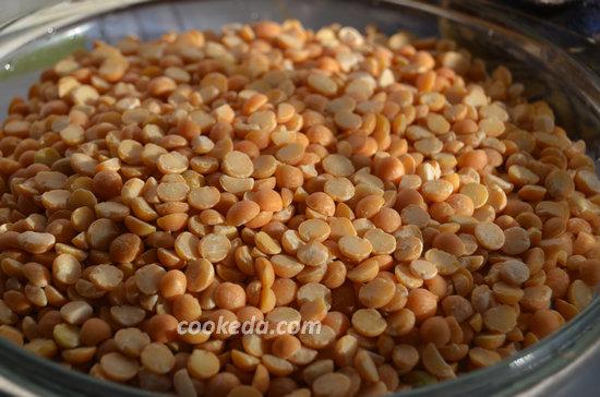 Гороховый суп-пюре-04