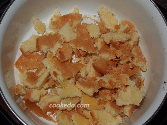 конфеты из бисквита-07