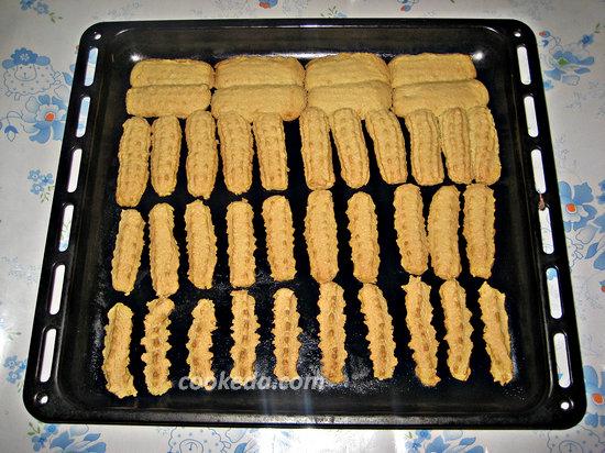 печенье Через мясорубку-08