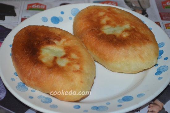 пирожки с зеленым луком и яйцом-01