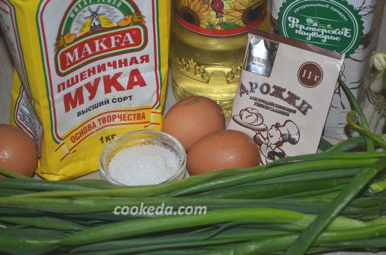 пирожки с зеленым луком и яйцом-02
