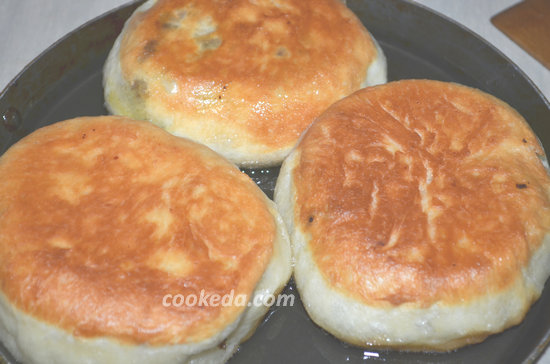 пирожки с печенью-08