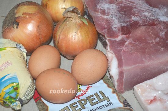 рубленый бифштекс с луком и яйцом-02