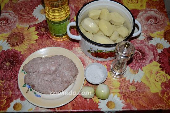 Белорусские колдуны с мясом-01