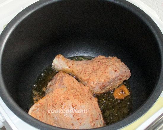 Курица запеченная с картошкой-07