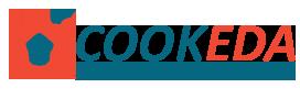 Cookeda.com - домашние пошаговые рецепты с фотографиями