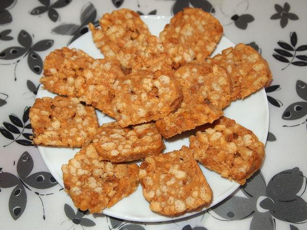 Сливочная колбаска - пошаговый рецепт