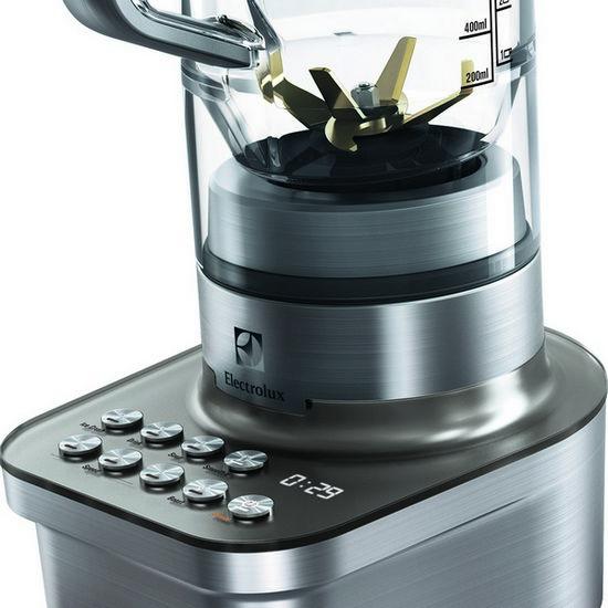 Electrolux Masterpiece ESB9300