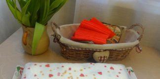 морковный пирог - пошаговый рецепт